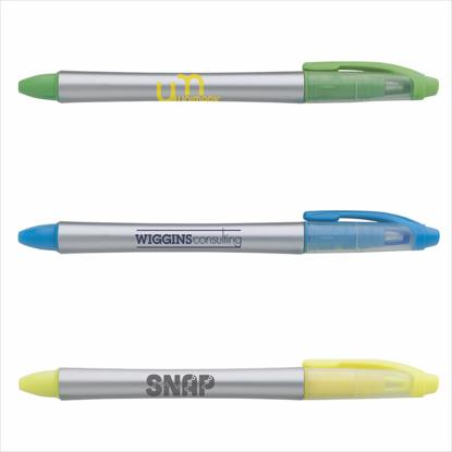 Picture of Letty Highlighter Pen Combo