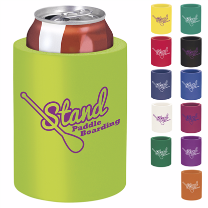 Picture of Koozie® The Original Can Kooler