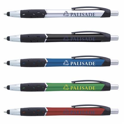 Picture of Sagan Grip Stylus Pen