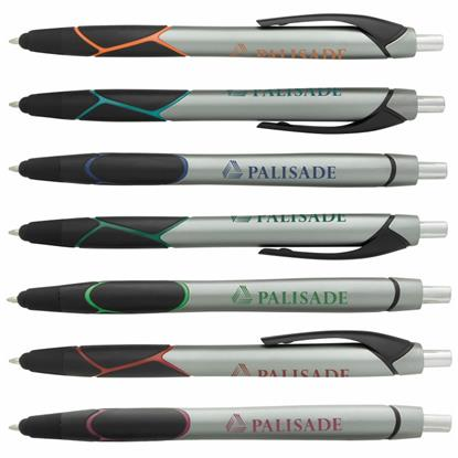 Picture of Komodo Stylus Pen