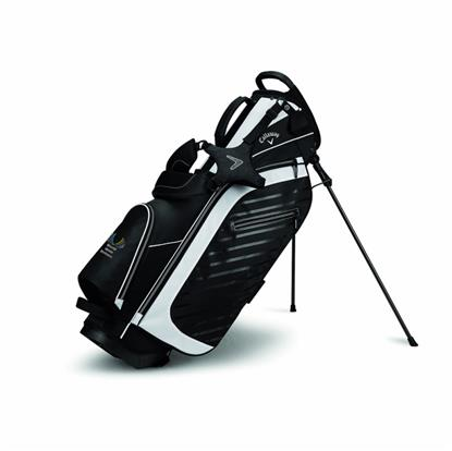 Picture of Callaway® Fairway Stand Bag