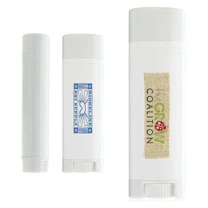 Picture of SPF-15 Slim & Slender Lip Balm