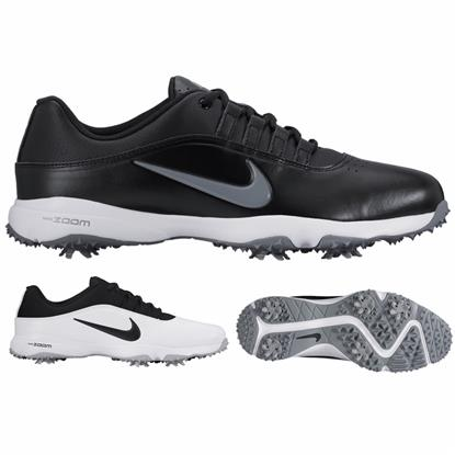 Picture of Nike® Air Zoom Rival 5 Golf Shoe