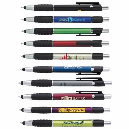 Picture of BIC® Anthem Stylus Pen