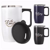 Picture of Keke Travel Mug - 14 oz.