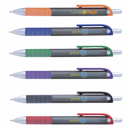 Picture of Souvenir® Motive Pen