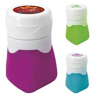 Picture of Go Gear™ Travel Bottle - 1.25 oz.
