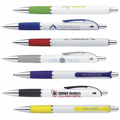 Picture of BIC ® Image Grip Pen