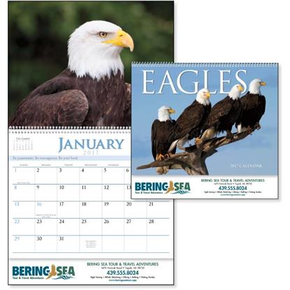 Picture of Eagles