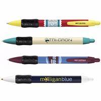 Picture of BIC® WideBody® Grip Pen