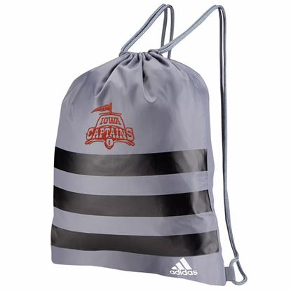 Picture of adidas® 3-Stripes Tote Bag