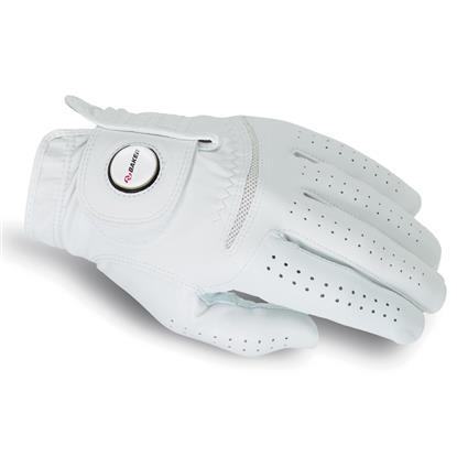 Picture of Titleist® Q-Mark™ Custom Glove