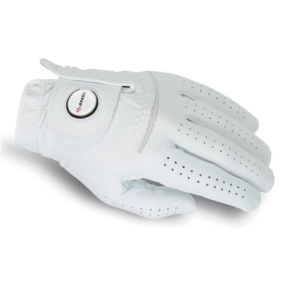Picture of Titleist® Q-Mark™ Custom Glove