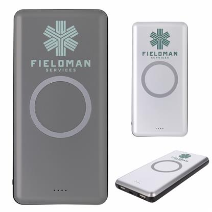 Picture of Ring Power Bank 10000 mAh