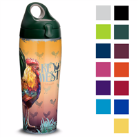 Picture of Tervis® Stainless Steel Sport Bottle - 24 oz.