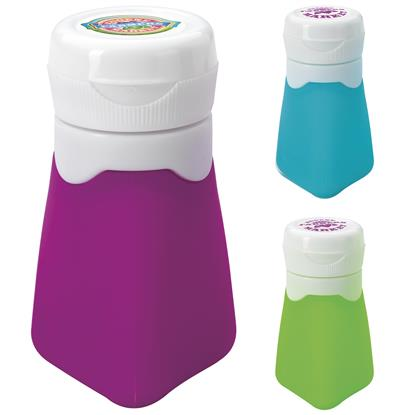 Picture of Go Gear™ Travel Bottle - 2 oz.