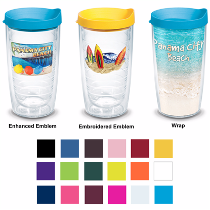 Picture of Tervis® Classic Tumbler - 16 oz.