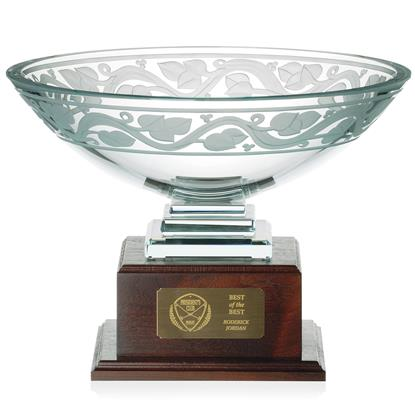 Picture of Nouvelle Bowl