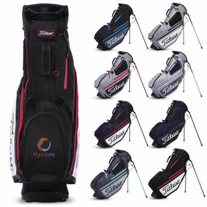 Picture of Titleist ® Hybrid 5 Golf Bag