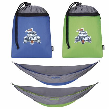 Picture of Koozie® Kamp Hammock