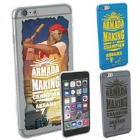 Picture of Phone Soft Case6 Plus