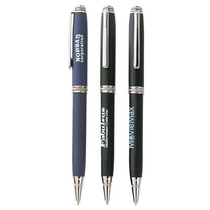Picture of Nevada Pen