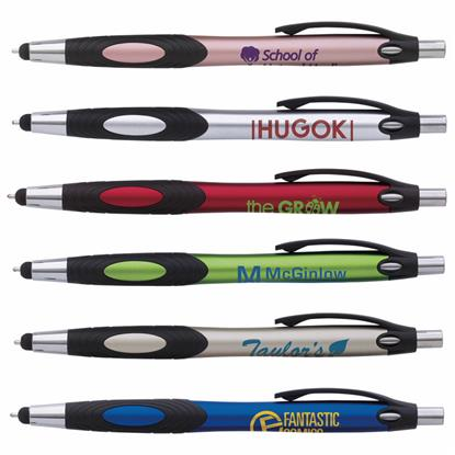 Picture of Grip Stylus Pen