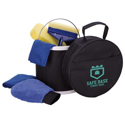Picture of Premium Auto Wash Kit