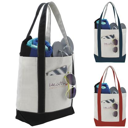 Picture of Marina Tote