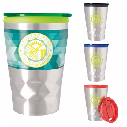 Picture of Glacial Compact Tumbler - 15 oz.