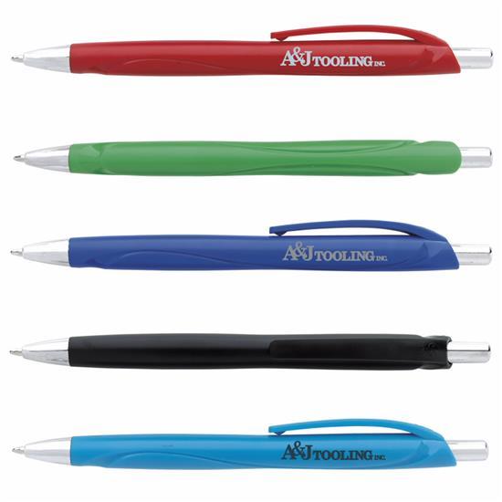 Picture of Souvenir® Vibrant Pen