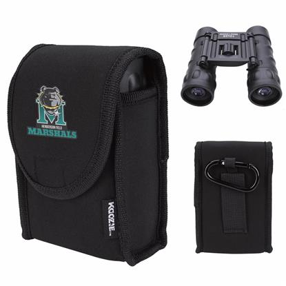 Picture of Koozie® Kamp Binoculars