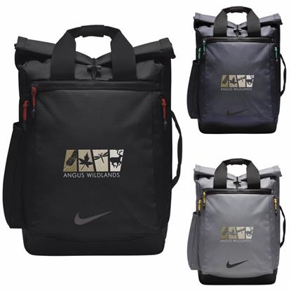 Picture of Nike® Sport Backpack
