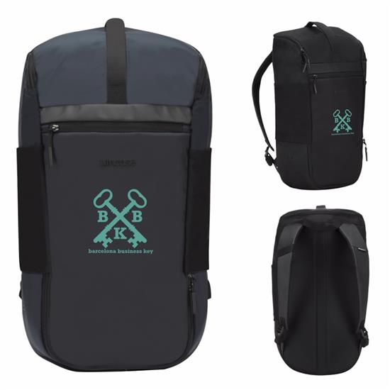 Picture of Incase® Sport Field Bag Lite