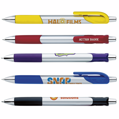 Picture of BIC ® Honor Grip Pen