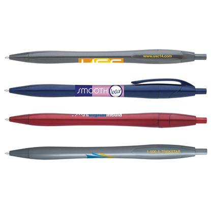 Picture of Style Dart Pen