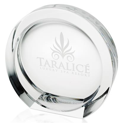 Picture of High Tech Award - Medium