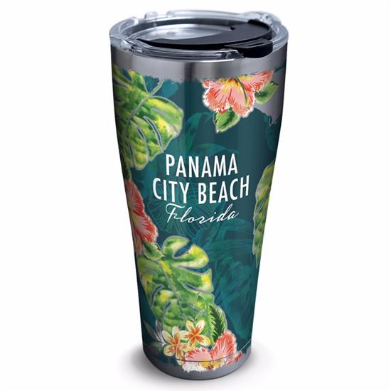 Picture of Tervis® Stainless Steel Tumbler - 30 oz.