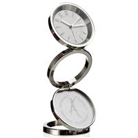Picture of Momentum Clock