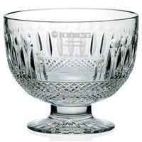Picture of Victoria Pedestal Bowl