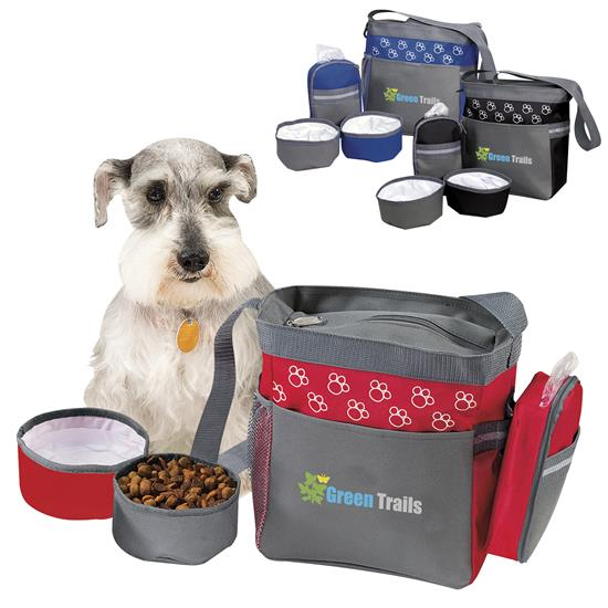 Picture of Pet Accessory Bag