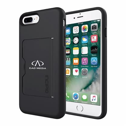 Picture of Stowaway™ Phone Case 7 Plus