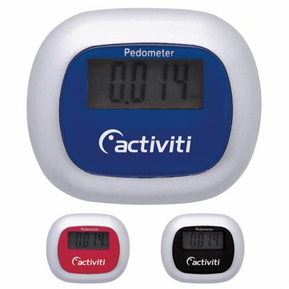 Picture of Activity Pedometer