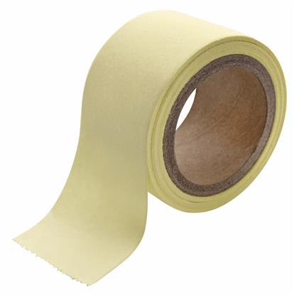 Picture of Memo Tape Roller Refill