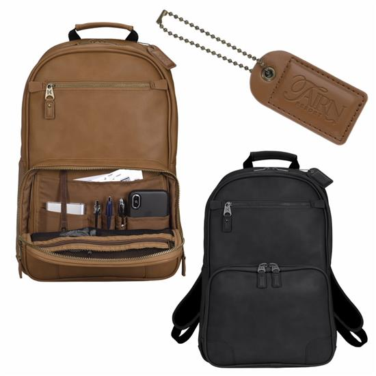 Picture of KAPSTON® Natisino Backpack