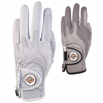 Picture of Zero Friction® Men's Cabretta® Glove