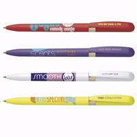 Picture of BIC® Pivo® Gold Pen