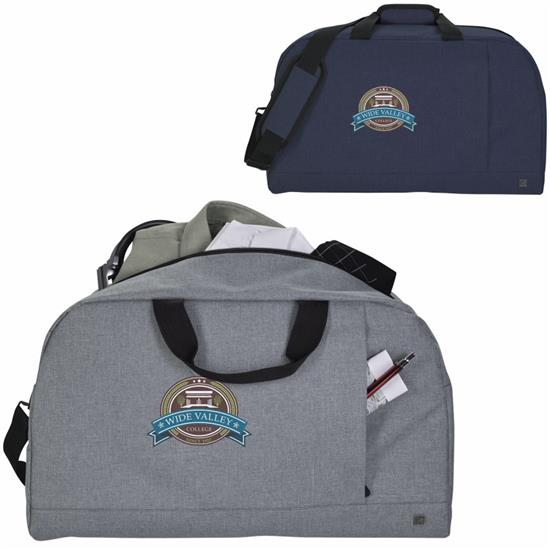 Picture of KAPSTON® Pierce Duffel