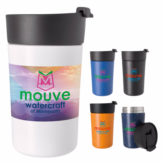 Picture of Office Tumbler - 13 oz.