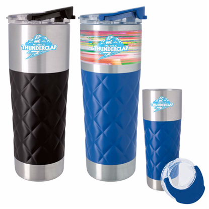 Picture of Glory Tumbler - 21 oz.
